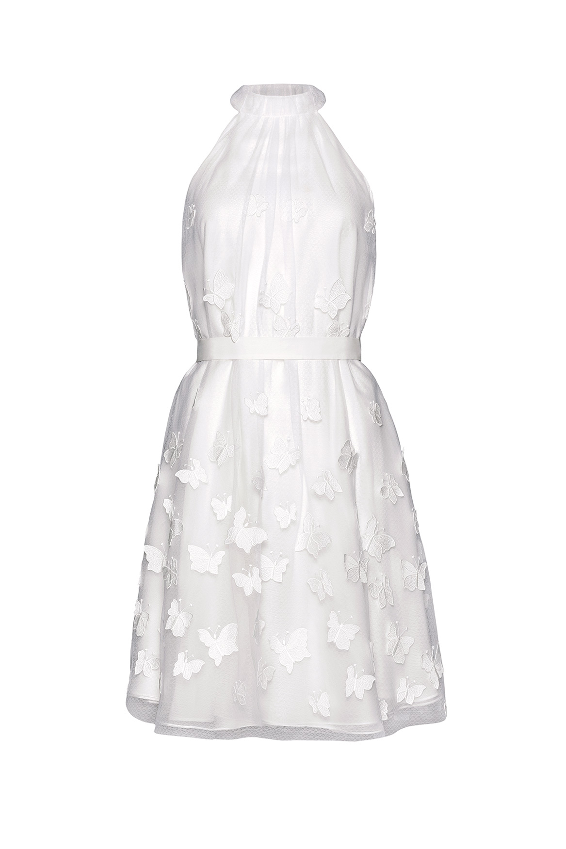 57566f7efb Papillon Ophelia Dress | Kaviar Gauche