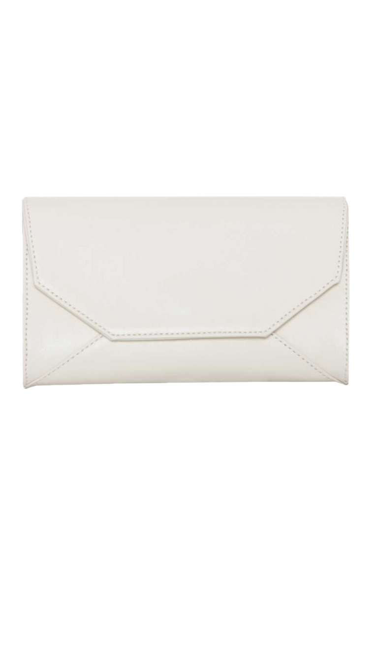 Elegante Envelope Clutch Mini