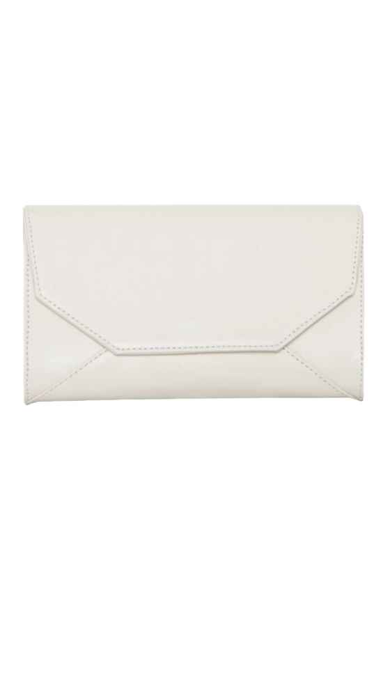 Elegant Envelope Clutch Mini