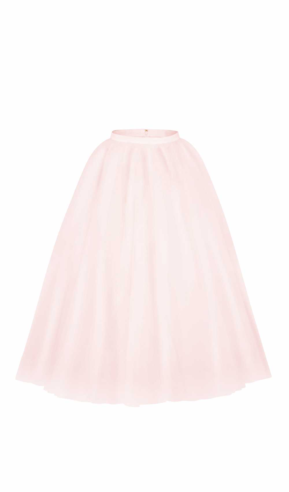 lavish skirt by Kaviar Gauche